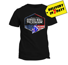 a205b537 Buy trump build the wall and get free shipping on AliExpress.com