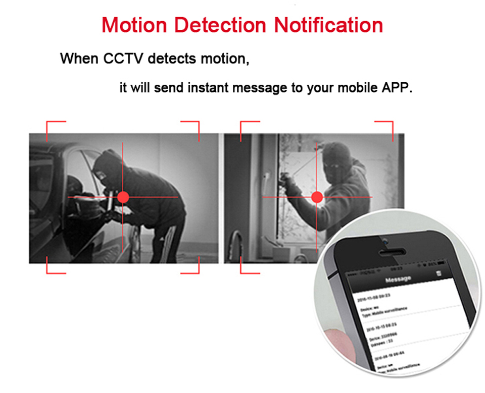 motion-960