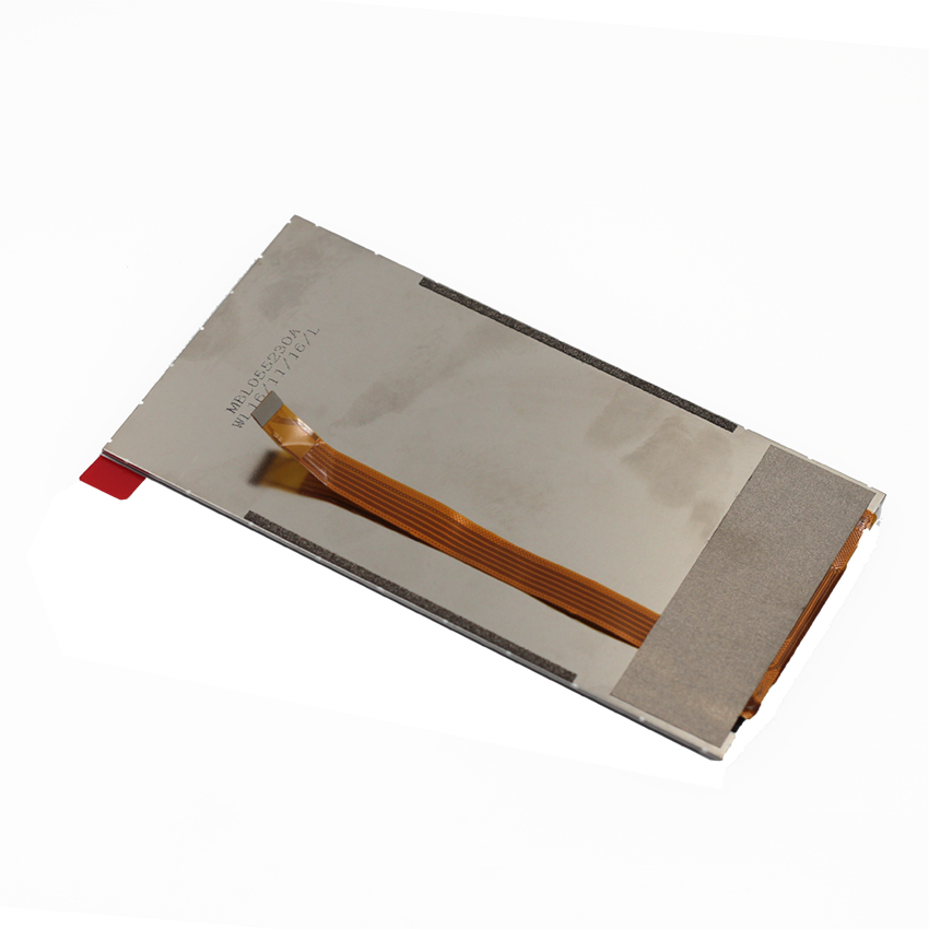 Image 4 - LCD is only available for Blackview E7 LCD screen display replacement Blackview E7S LCD repair parts-in Mobile Phone LCD Screens from Cellphones & Telecommunications
