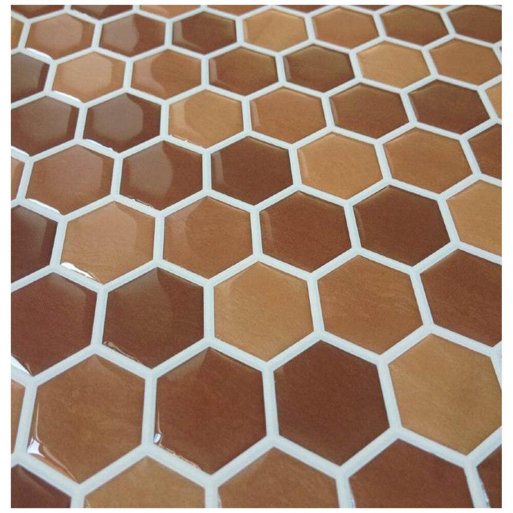 online get cheap brown subway tile alibaba group. Black Bedroom Furniture Sets. Home Design Ideas