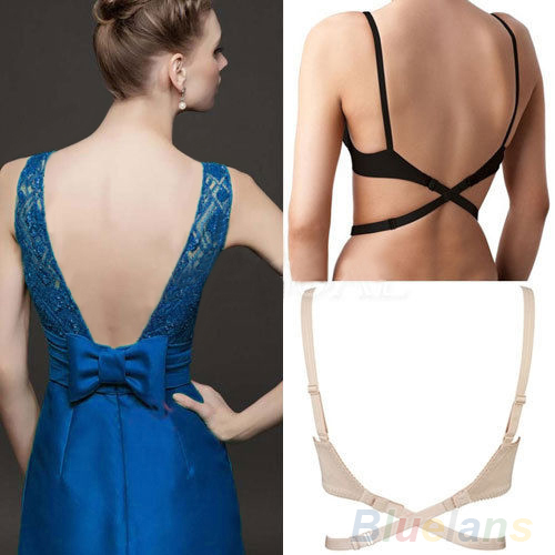 Compare Prices on Backless Bra Converter- Online Shopping/Buy Low ...