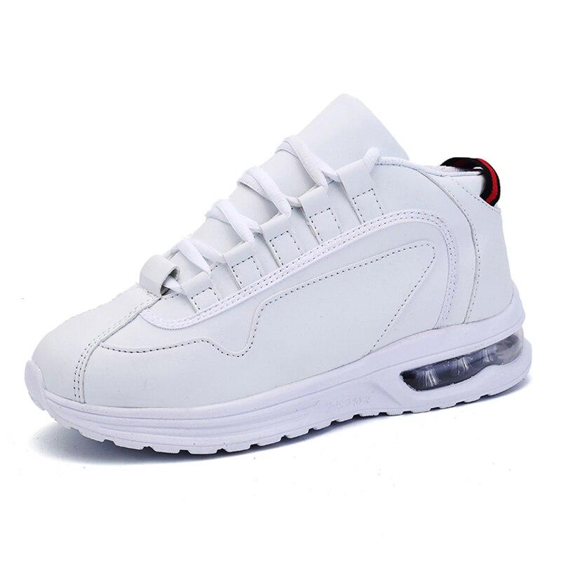Открытый Спорт Мужчины кроссовки низкие студенческие беговые кроссовки мужские брендовые Бег Кроссовки Zapatillas HOMBRE мужской обуви