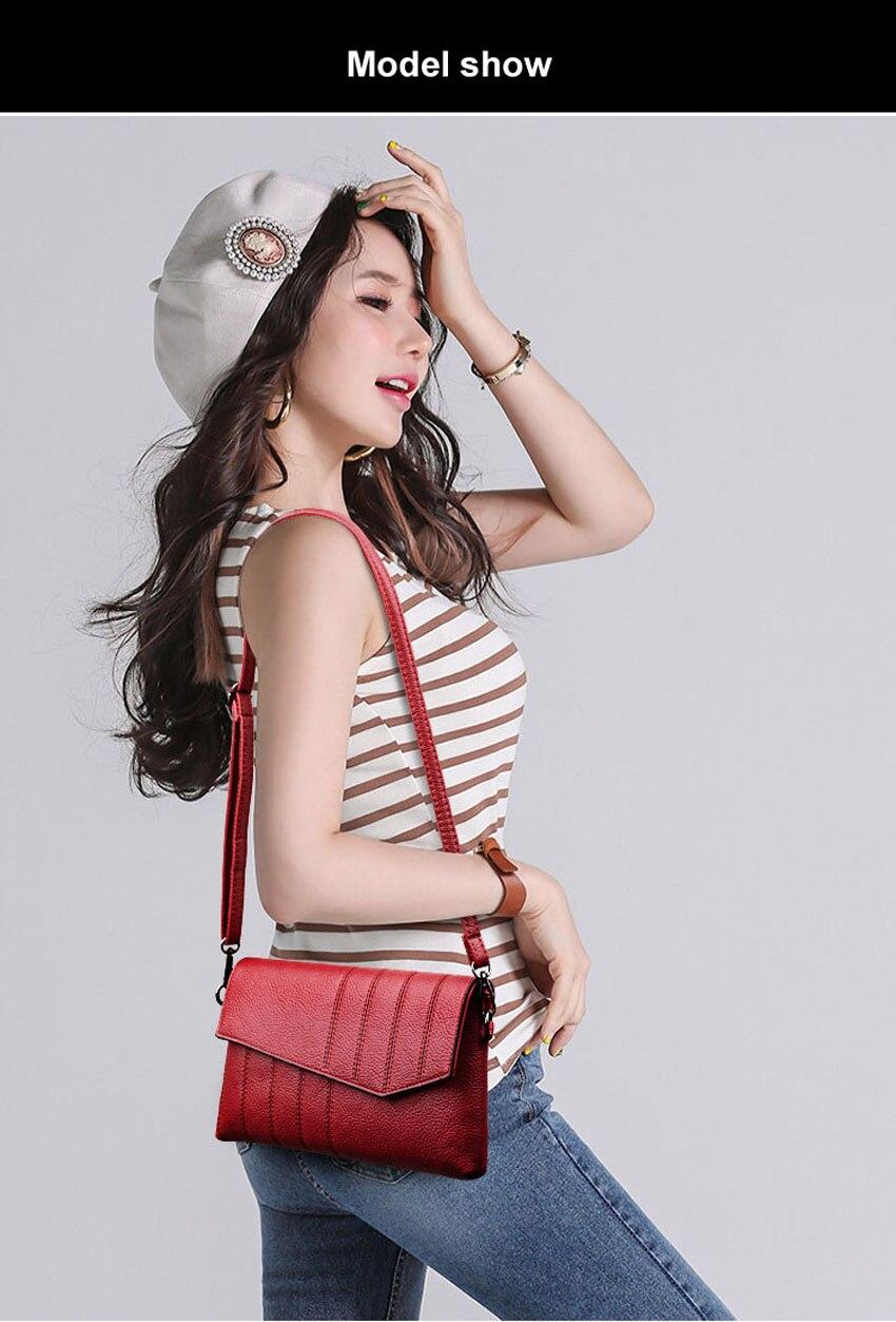 small handbag 10