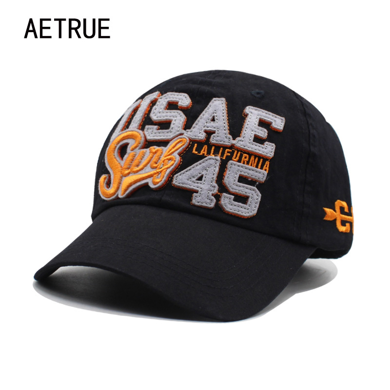 New Fashion Baseball Cap Men Snapback Caps Women Brand Casquette Hats For Men Bone Letter Gorras Embroidered Dad Cotton Sun Hat new drake hat ovo women baseball cap men snapback caps brand bone hats for women casquette golf sun hat gorras baketball men cap