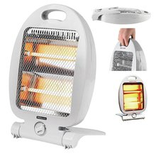 Electric Heater Mini Fan Heater Blower Desktop Household Wall Plug Heater Stove Radiator Fast Handy Warmer Machine