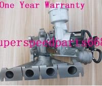 Upgrade Turbo K04 106 53039880106 53039700106 06D145701G 06D145701GX F23L for AUDI A4 B7 2.0TFSI BWE/BUL K03 53039880106