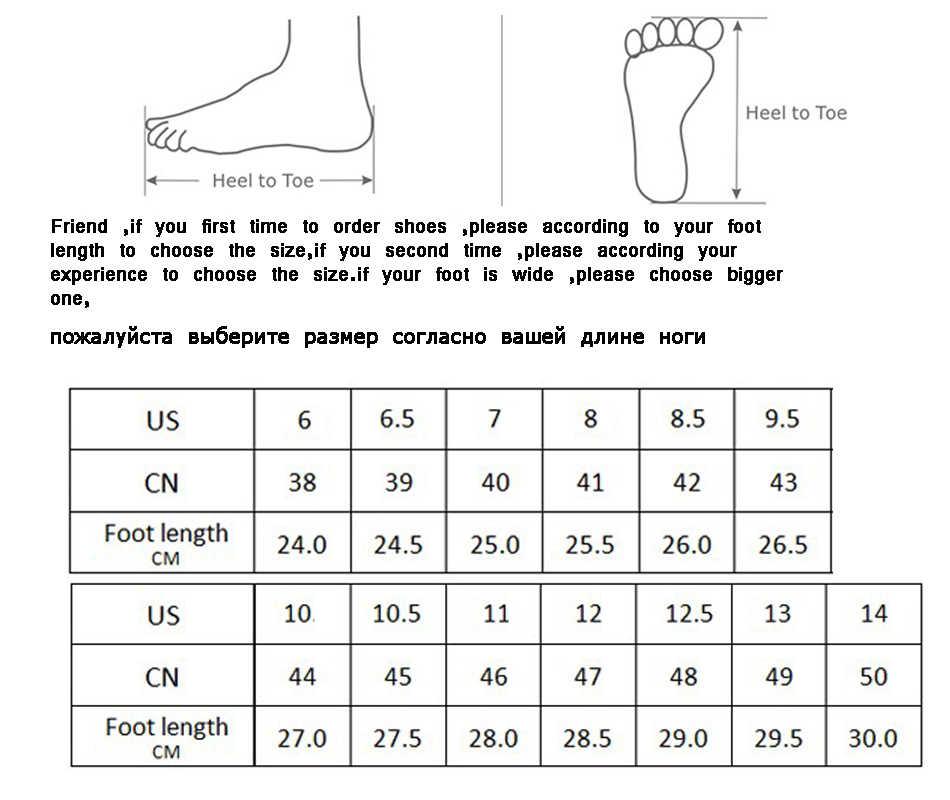 OUDINIAO الرجال الأحذية قماش الدنيم الانزلاق على الرجال عارضة الأحذية 2018 Plimsolls تنفس الذكور الأحذية الربيع رياضية قارب المتسكعون