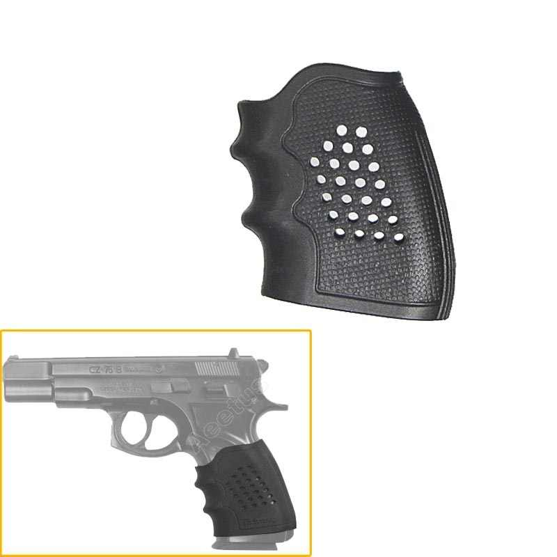 Detail Feedback Questions about 2019 Hot sale Fashion CZ 75 9mm