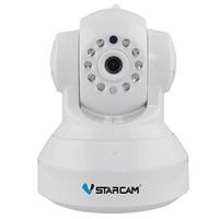 Vstarcam C7837WIP Surveillance Indoor Camera HD 720P Night Vision Wifi Security Camera Home Protection Mobile Remote