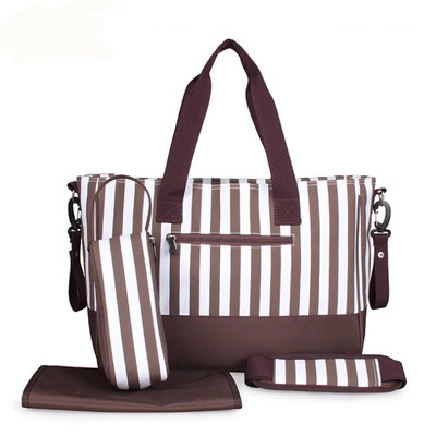 Baby Diaper Bags Ny Bag Mother Mom Handbags Fashion Waterproof In From Kids On Aliexpress Alibaba Group
