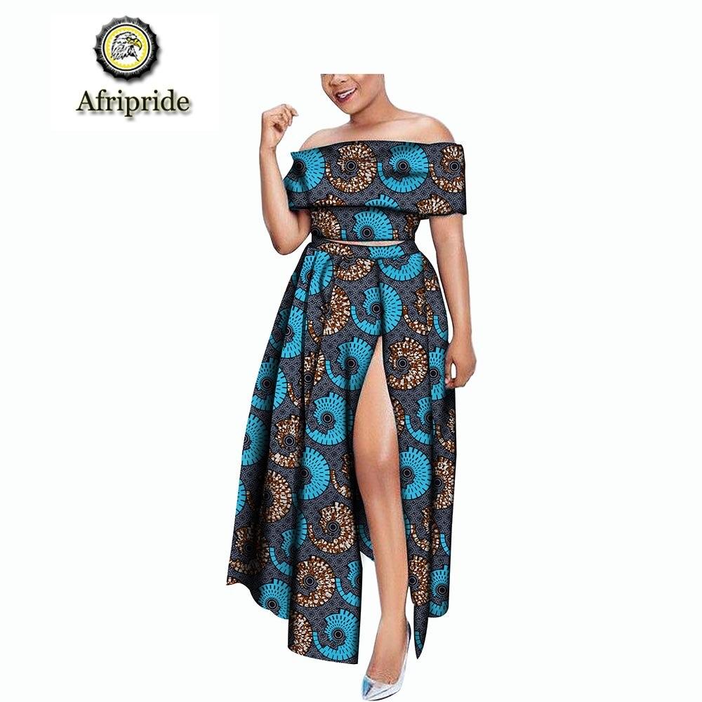 367 419 Nouveau Bazin Costumes Personnalisé 320 S1826013 Afrique Coton Imprimer 374 Femmes 2019 Privé Afripride Ankara Pour 232 Femme Dashiki Riche Pur Style BRwZqxW5