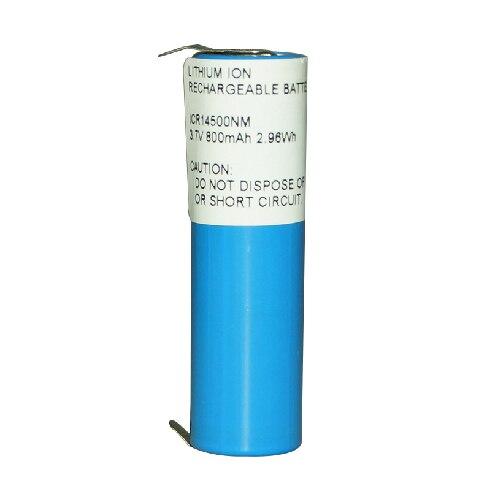 Li ion pil Philips Sonicare FlexCare için Diş Fırçası HX69xx Serisi UL Onaylı