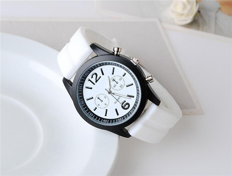 erkek kol saati mulheres relógios    dames horloge relojes deportivos reloj niño         (22)