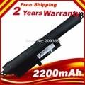 """A31n1302 a31lmh2 a31lm9h bateria para asus vivobook x200ca x200ma x200m x200la f200ca 200ca 11.6"""""""