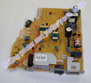 HOT SALE! 100% test original for HP1010 Power Supply Board RM1-0807-000 RM1-0807 (110v) RM1-0808 RM1-0808-000(220v) on sale free shipping 100% test original for hp p1005 p1006 p1008 power supply board rm1 4602 000 rm1 4602 printer part on sale