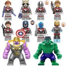 Comprar Shopping Playmobil Precios Comparar Online Juguetes En HE2YWID9