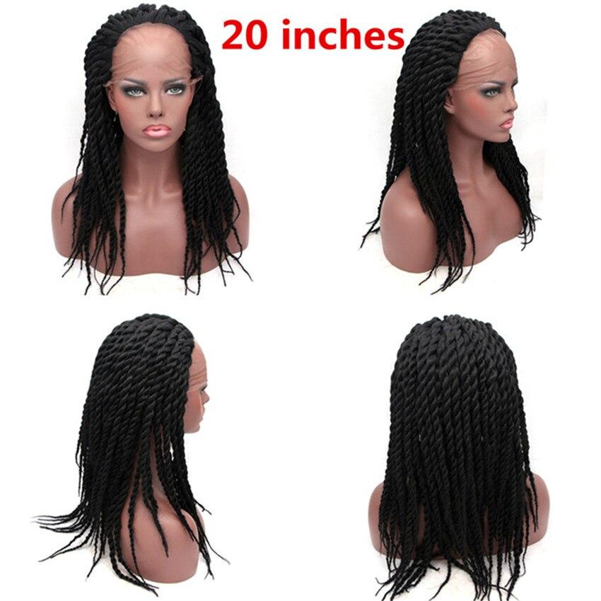 Cheap Human Hair Wigs Hair Extensions Feibin Synthetic