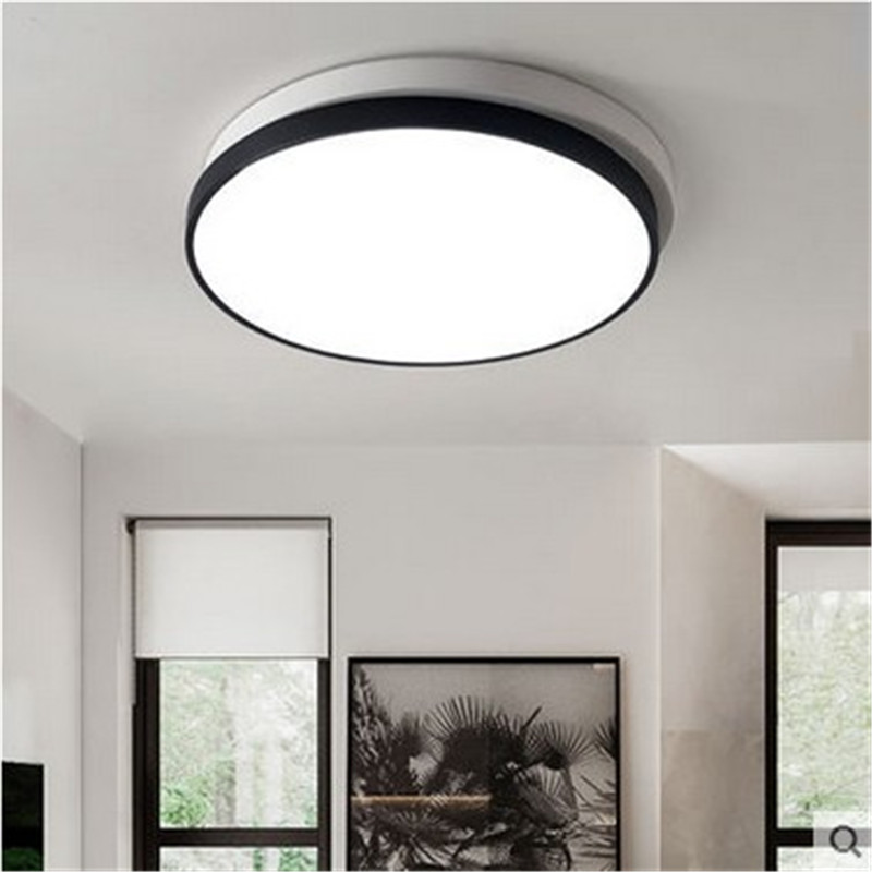 Buy 2017 new design led ceiling light for for Balcony ceiling design