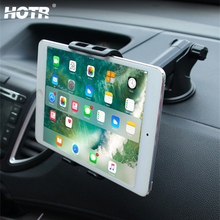 Tablet Holder for Cars