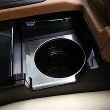 Lsrtw2017 автомобиль-Стайлинг автомобиля чашки кадров Накладка для Lexus ES240 es200 ES250 ES300h ES350 2012 2013 2014 2015 2016 2017