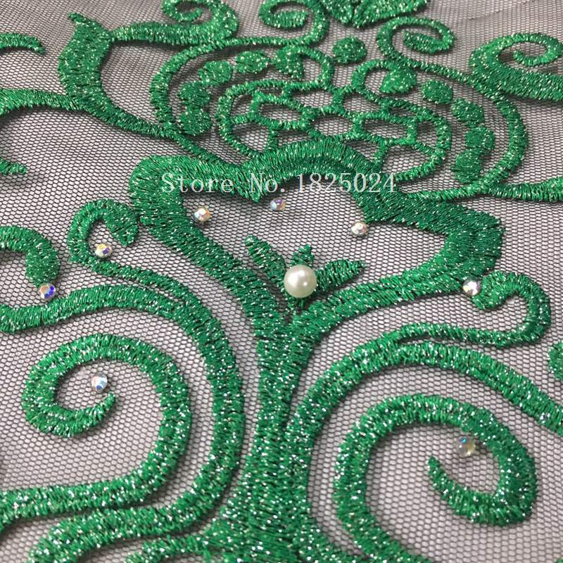 Telas Fabric Lace discount