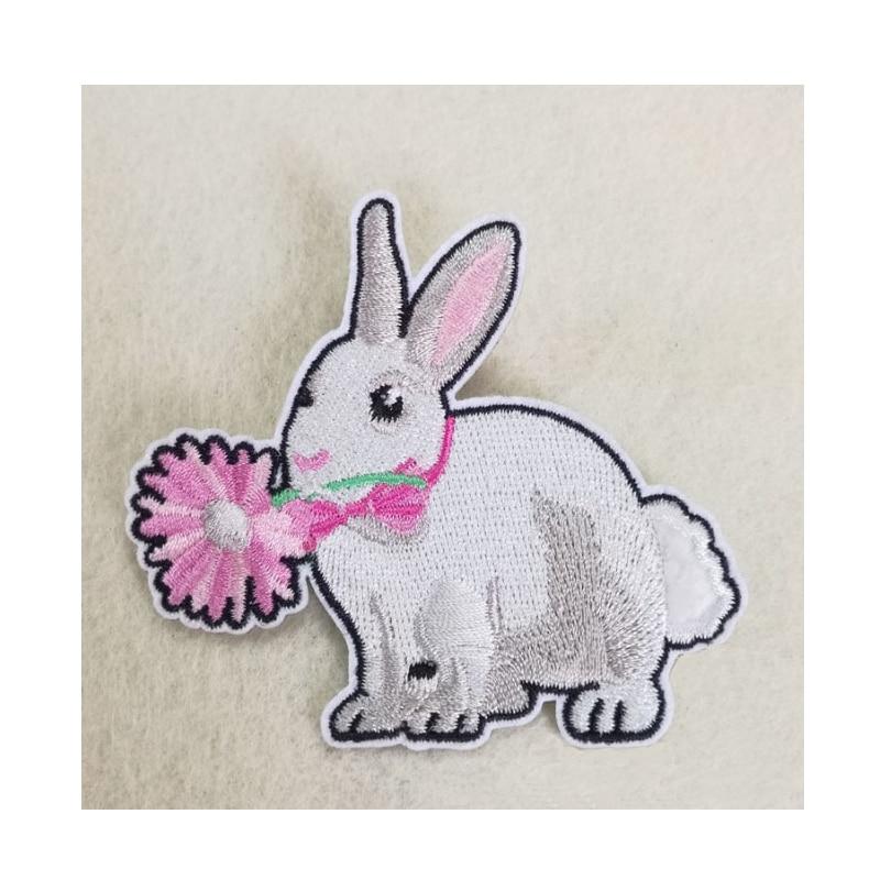 Висока якість Прекрасний кролик - Мистецтво, ремесла та шиття