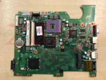 лучшая цена For HP Compaq Presario CQ61 G61 Laptop Motherboard DDR2 DA00P6MB6D0 517837-001