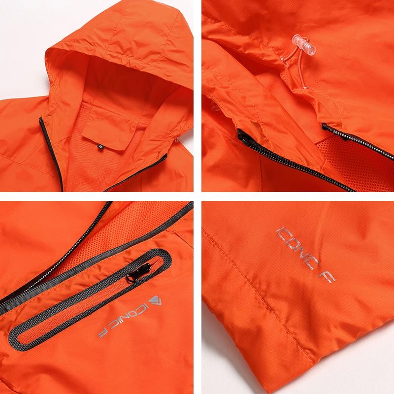8XL 2018 New Thin Spring Autumn Jackets Men Windbreaker Loose Pockets Coat Windproof Solid Casual Hooded Sweatshirts Plus Size