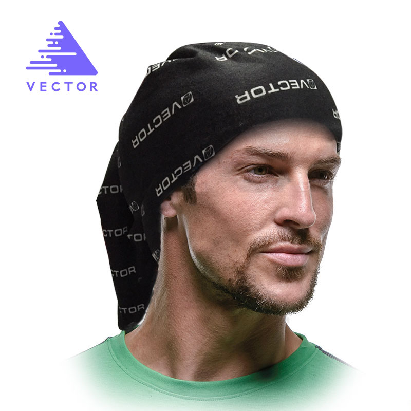 Multifunctional Outdoor Scarves Sports Quick Dry Camping Hiking Scarves Cycling Bike Pirate Headband Racing Bicycle Hats