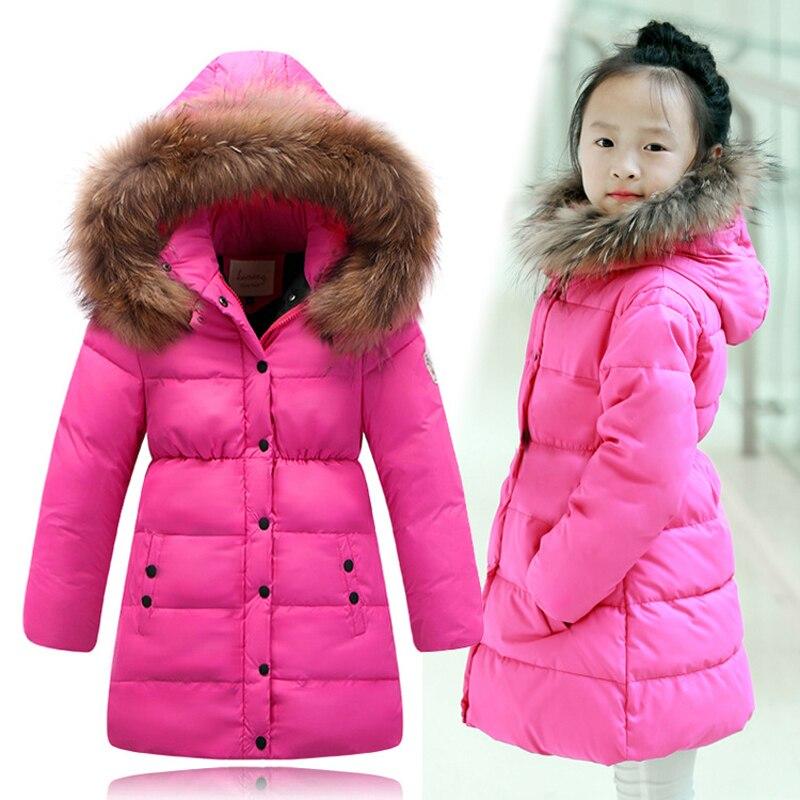 Online Get Cheap Girl Winter Jackets -Aliexpress.com | Alibaba Group