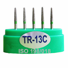 Khoa TR-13C Nghiệm m