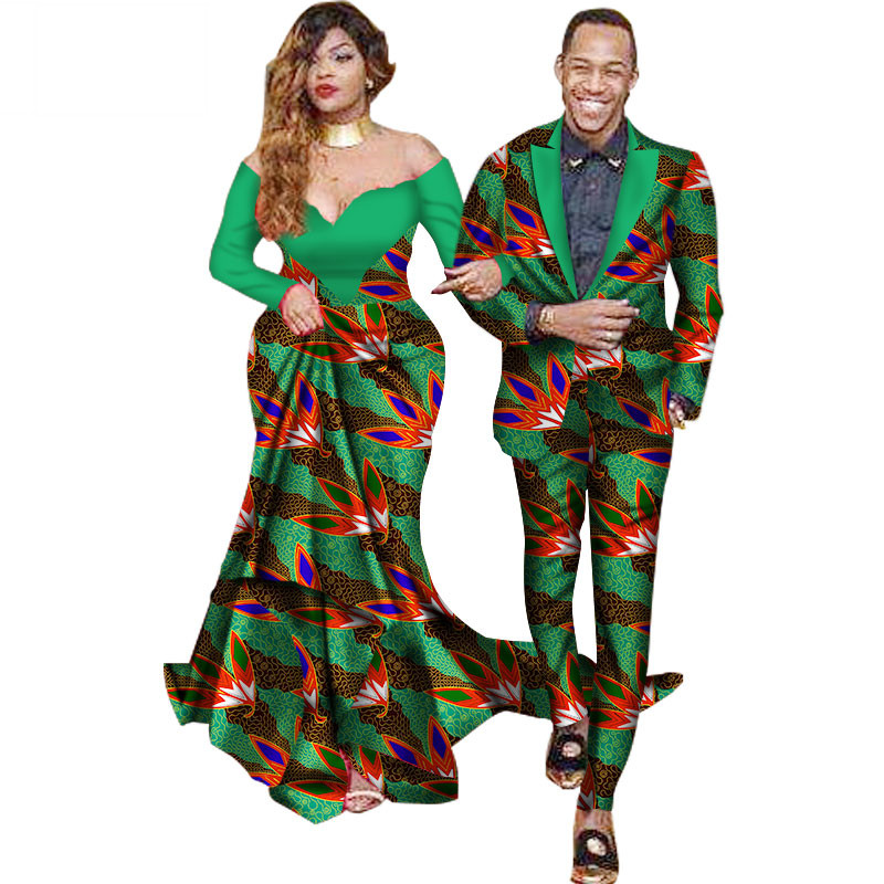 Sweet-Lovers-Matching-Couples-Clothes-Gift-Valentine-day-Long-Sleeve-Women-Maxi-Dresses-and-Mens-Jacket(2)
