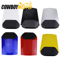 Motorcycle Rear Passenger Seat Cover Cowl Fairing For Yamaha YZFR1 YZF R1 YZF R1 1998 1999 98 99