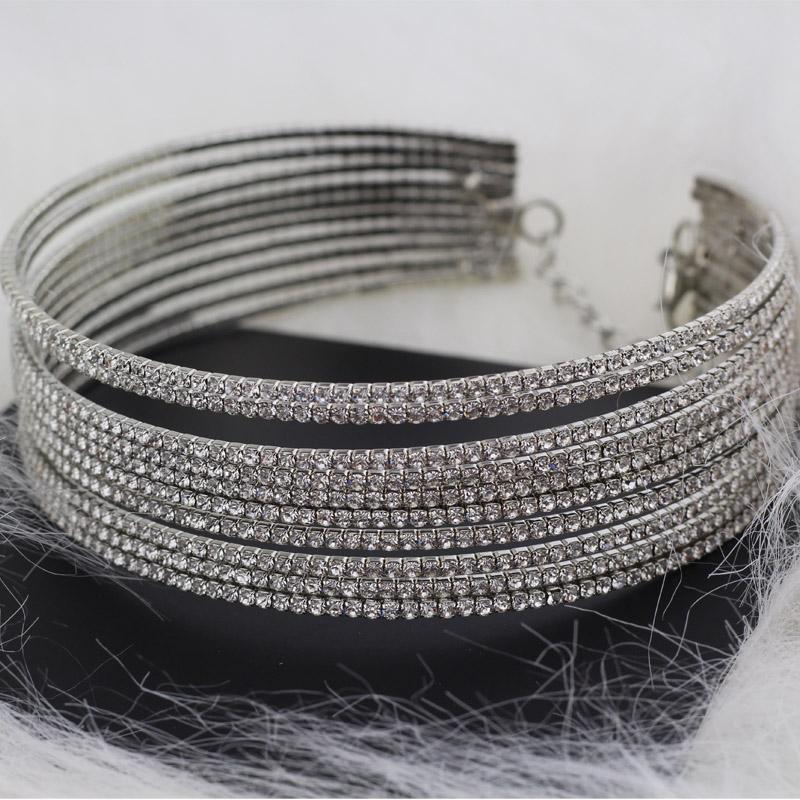 silver04