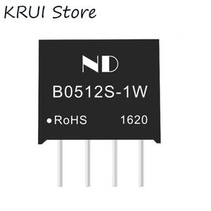 HenryLian dc boost converter 5v 12v supply power module