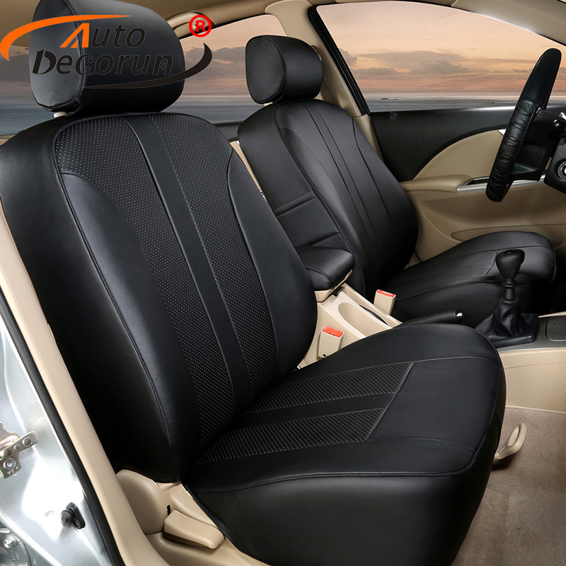 AutoDecorun exactly fit <font><b>seat</b></font> <font><b>covers</b></font> for <font><b>toyota</b></font> FJ cruiser <font><b>2007</b></font> <font><b>seat</b></font> <font><b>covers</b></font> accessories PU leather <font><b>seats</b></font> cushion supports styling image