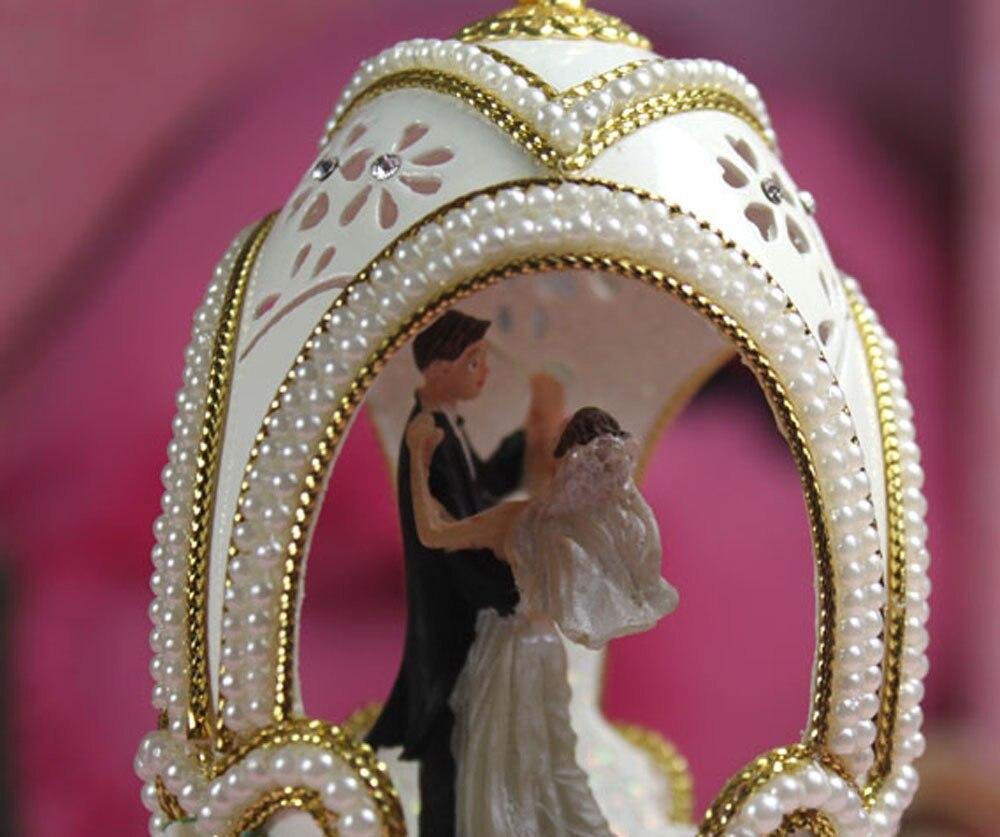 Үйдің декорациясы Балерина музыкалық - Үйдің декоры - фото 4