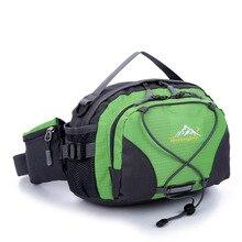 belt bag men fanny pack Banankat for womens motorcycle leg waterproof Waist bags