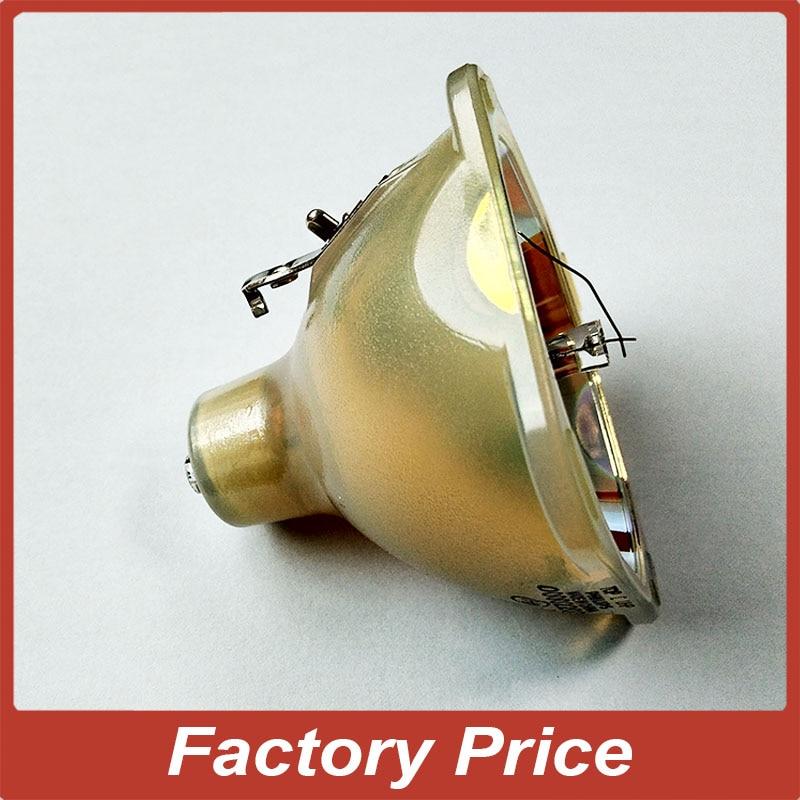 100% Original NSH275NE P22 Projector lamp MT60LP for MT1060 MT1065 MT860 ect.100% Original NSH275NE P22 Projector lamp MT60LP for MT1060 MT1065 MT860 ect.