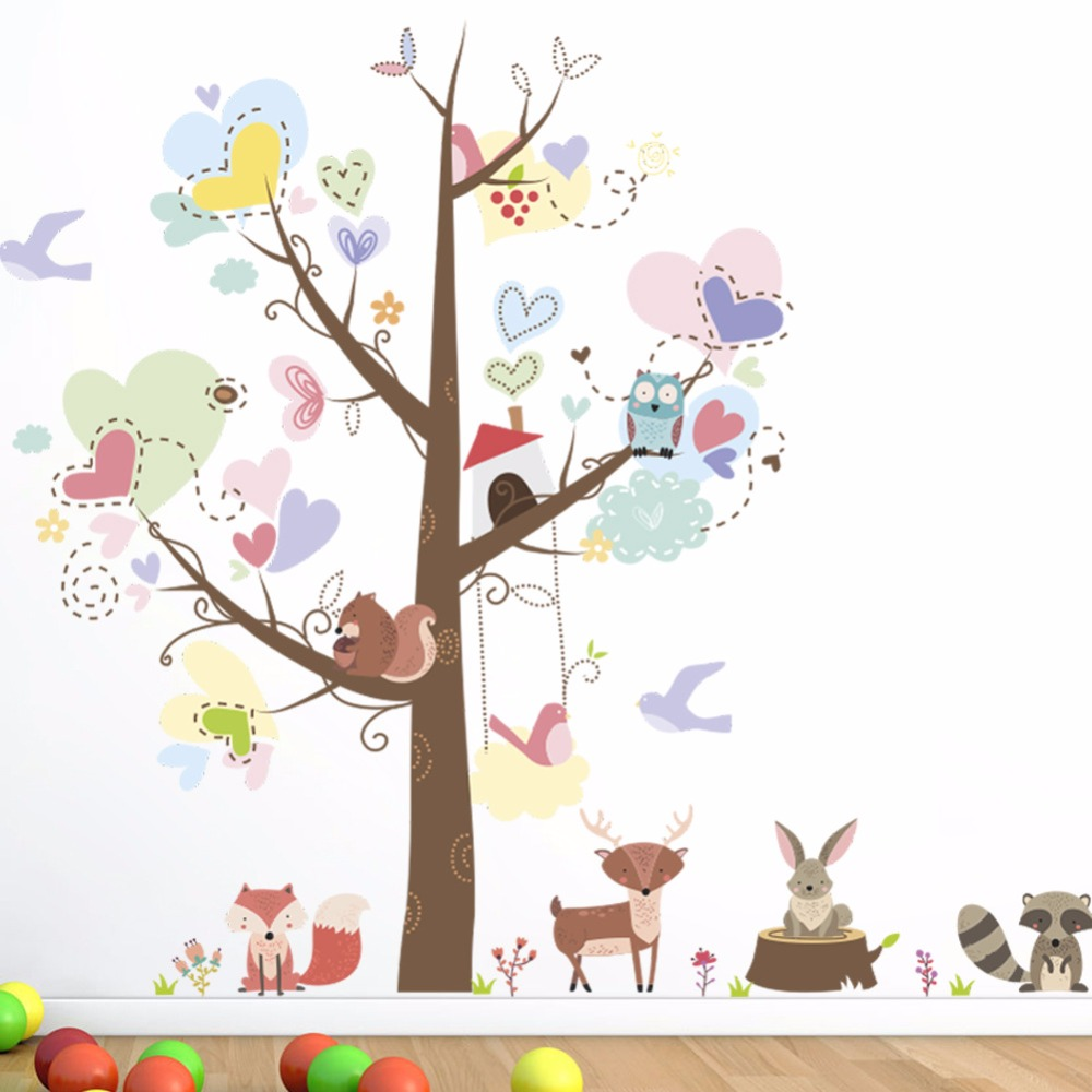 Top 10 Owl Celepuk Brands And Free Shipping 7a8ln863