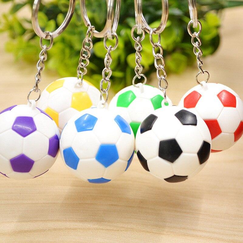 Rectangular Soccer Football Futbol Play The Game Royal Lion Cufflinks