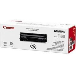 Canon 328 Original Toner Cartridge for canon MF4710 4712
