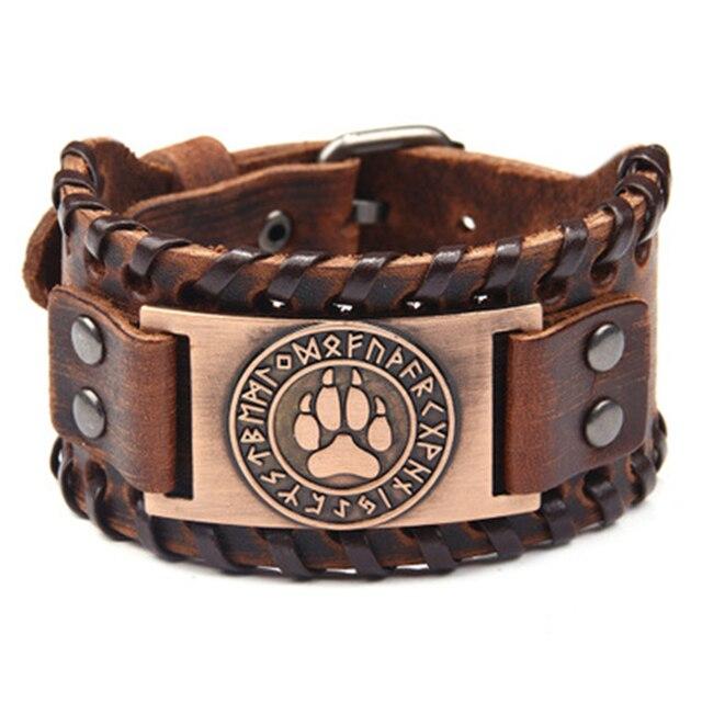 Dog Bracelets 3