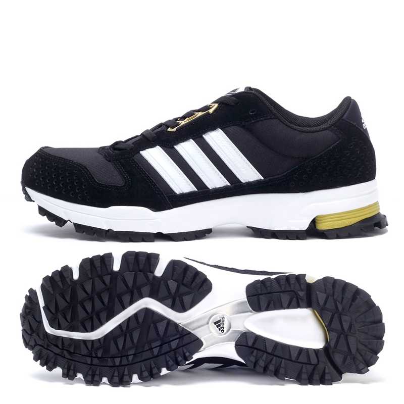 finest selection a8475 380a4 Original New Arrival Adidas Marathon 10 Tr CNY Men's Running Shoes Sneakers