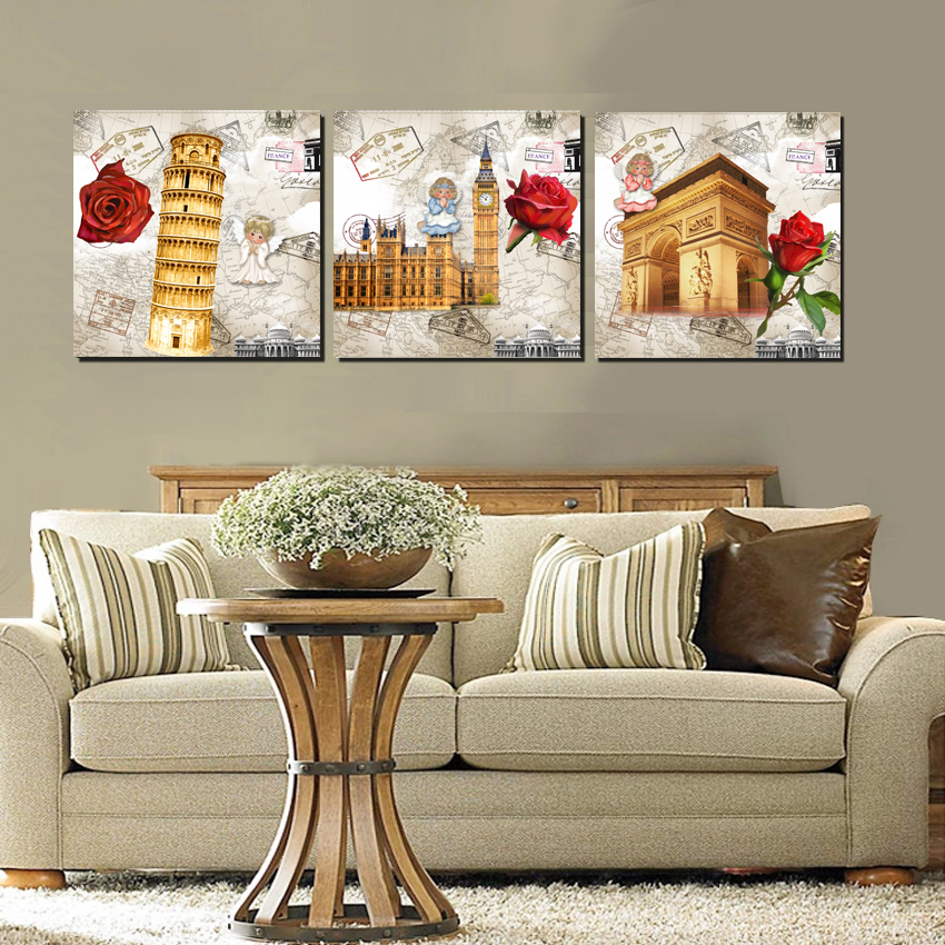 Wall Painting Price Compare Prices On Italy Wall Painting Online Shoppingbuy Low