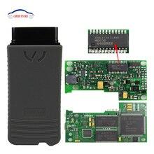 VAS5054 ODIS v4.3.3 Original OKI OBD2 Car Diagnostic Tool VAS5054A VAS 5054A Bluetooth Code Reader Diagnostic Scanner