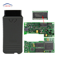 Preferential Price V2 0 VAS 5054A V2 0 Bluetooth Scanner For VW AUDI With OKI Chip