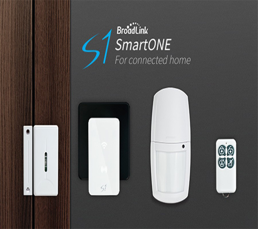 smart home systeme awesome finden with smart home systeme honda unveils test house that. Black Bedroom Furniture Sets. Home Design Ideas