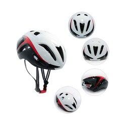 100% nowy top Quality Mtb do roweru szosowego i górskiego kask Capacete De Ciclismo kask rowerowy Cascos Ciclismo superlekki kask rowerowy