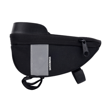 Bike bag 2019 ninthstore